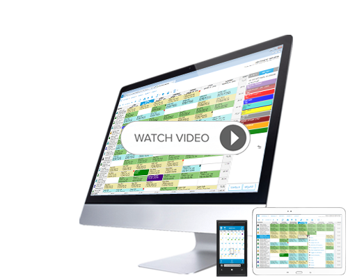 employee-scheduling-video